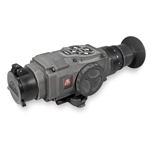 ATN Thor Thermal Scope 320 1.25x - 5x (60Hz) TIWSMT321D  | NightVision4Less
