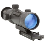 NS-520-2H Gen 2 High Performance Night Vision Scope
