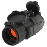 Aimpoint Comp M3 2MOA Red Dot Sight