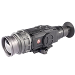 ATN Thor 640 2.5x-20x (30Hz) Thermal Scope TIWSMT643B | NightVision4Less