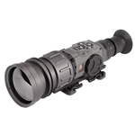 ATN Thor 640 5x-40x (30Hz) Thermal Scope TIWSMT645B | NightVision4Less