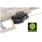 CMR-201 IR Rail Master™ Universal Infrared Laser Sight