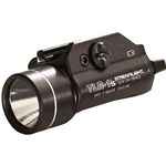 Streamlight TLR-1 Tactical Light with Strobe