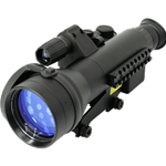 Pulsar Sentinel GS 3x60 NV Scope