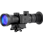 D-730 'Superlite' Night Vision Scope Gen 2+ HP