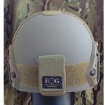 EOG 'Little Big Man' Counter Weight