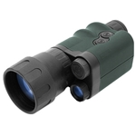 ATN Night Trek 5x Night Vision Monocular | NightVision4Less