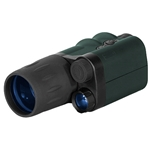 ATN Night Trek 3x Night Vision Monocular | NightVision4Less