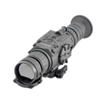 ARMASIGHT Zeus 4 160-30 42mm Lens Thermal Imaging Rifle Scope | NightVision4Less
