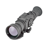 ARMASIGHT Zeus 7 160-30 75mm Lens Thermal Imaging Rifle Scope | NightVision4Less