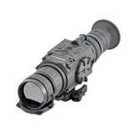 ARMASIGHT Zeus 2 640-60 42mm Lens Thermal Imaging Rifle Scope | NightVision4Less