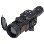 ATN TICO-336B Thermal Clip-on 336x256 30Hz | NightVision4Less