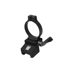 Quick Release Weapon Mount PVS-14 (Night Optics) WM-D14 | NightVision4Less