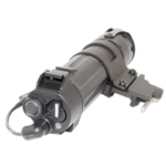Laser Devices SPIR CL1 Long Range IR Illuminator LD60480 | NightVision4Less
