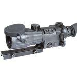 Armasight Orion 3X Gen 1+ Night Vision Rifle Scope NWWORION0311I11 | NightVision4Less