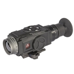 ATN Thor 640 1.5x-12x (30Hz) Thermal Scope TIWSMT642B | NightVision4Less