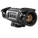 FLIR Thermosight RS32 4x-16x (60Hz) Thermal Scope | NightVision4Less