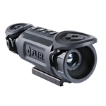 FLIR Thermosight RS64 1.1x-9x (30Hz) Thermal Scope | NightVision4Less