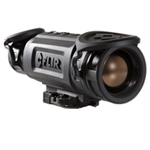 FLIR Thermosight RS64 2x-16x (30Hz) Thermal Scope | NightVision4Less