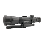 Armasight WWZ 4x Gen 1+ Night Vision Rifle Scope NWWWWZ000411I11 | NightVision4Less