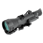 Armasight Spear 4x Gen 2+ SD Night Vision Rifle Scope NWWSPEAR042GDS1 | NightVision4Less