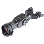 Armasight Janus 5x HP Digital Night Vision Binocular DABJANBBX05PAL1 | NightVision4Less