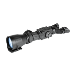 Armasight Janus 5x-10x HP Digital Night Vision Binocular DABJANBBX10PAL1 | NightVision4Less