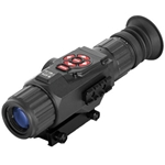 ATN X-Sight 3x-12x Digital Day/Night Vision Rifle Scope DGWSXS312A | NightVision4Less