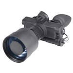 ATN NVB5X-WPT Night Vision Binocular White Phosphor  NVBNB05XWO | NightVision4Less