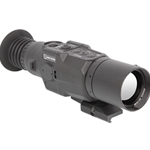 Night Optics Panther 336 2x (60Hz) Thermal Scope PTS-33650 | NightVision4Less
