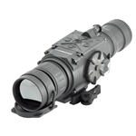 Armasight Apollo 160-30 Thermal Imaging Clip-on System 30Hz TAT213CN1APOL01 | NightVision4Less