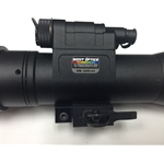 Night Optics Rail Mount for D-950 WP-542 | NightVision4Less