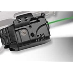 CMR-204 Rail Master Pro Universal Green Laser Sight & Tactical Light | NightVision4Less