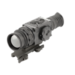 ARMASIGHT Zeus-Pro 1 640-60 30mm Lens Thermal Imaging Rifle Scope