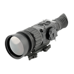 ARMASIGHT Zeus-Pro 4 640-60 100mm Lens Thermal Imaging Rifle Scope