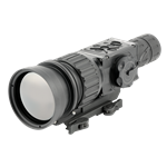 Armasight Apollo-Pro LR 640-60 100mm Lens Thermal Imaging Clip-on System