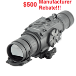 Armasight Apollo 640-30 42mm Lens Thermal Imaging Clip-on System