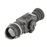 Armasight Apollo-Pro MR 640-30 50mm Lens Thermal Imaging Clip-on System