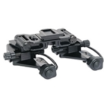 PVS-14 Dual Mounting System