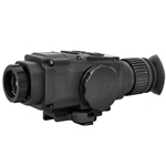 ATN Thor 640 1x-8x (30Hz) Thermal Viewer