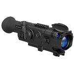 Pulsar Digisight 850 LRF Digital Night Vision Multipurpose Viewer