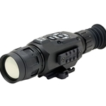 ATN Thor-HD 384 4.5-18x 50mm Thermal
