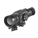 FLIR ThermoSight Pro PTS536 320 4-16x 50mm (60Hz) Thermal
