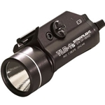 STL 69210  TLR1S WEAPON LIGHT W/STROBE