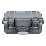 SKB Case#102 - Mil-Standard Hard Shipping/Storage Case for Rifle Scopes and Clip-On Systems (F200)