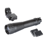 IR850 Detachable Long Range Infrared Illuminator w/IRAV Adapter (Avenger)