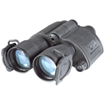 Dark Strider 5X – Night Vision Binocular Gen 1+