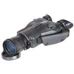 Armasight Discovery 3x Gen 2+ QS Night Vision Binocular White Phosphor NSBDISCOV32QGDI1 | NightVision4Less