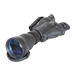 Armasight Discovery 8x Gen 2+ QS Night Vision Binocular White Phosphor NSBDISCOV8QGDI1 | NightVision4Less