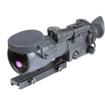 ORION 4X – Night Vision Rifle Scope 4x Gen 1+